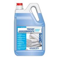 bucato_Tresof-Ammorbidente - concentrato profumato per lavatrici