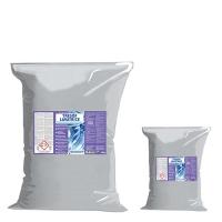 Tresof Lavatrice detersivo enzimatico completo lavatrice