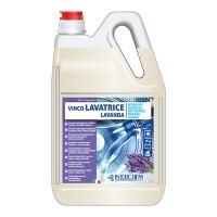 bucato_Vinco-Lavatrice-Lavanda- detersivo liquido per lavatrice