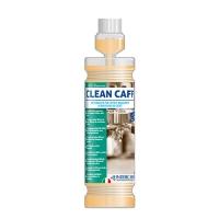 clean_caff_Detergente per Pulizia di Filtri e Macchine da Caffè