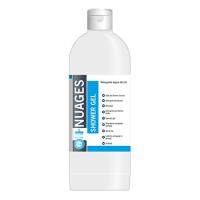 Nuages Shower Gel detergente bagno doccia