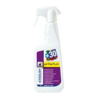 detergenti-professionali-linea 30-airparfum
