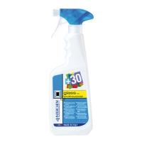 detergenti-professionali-linea 30-glass-and-multi-purpose