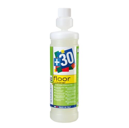 detergenti-professionali-linea 30-interchem-italia-floor-cleaner