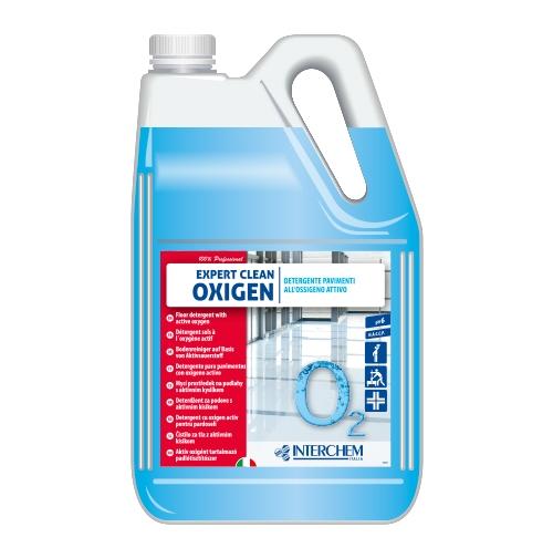 expert-clean-oxigen-detergente-pavimenti-con-ossigeno-attivo-pulizia-pavimenti