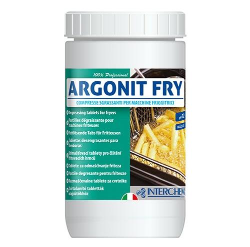 ARGONIT FRY