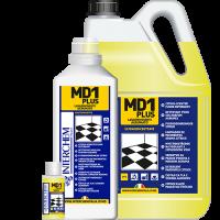 md1-plus-lavapavimenti-agrumato-md-modular-dosing-detergenti professionali-interchem-italia-detergenti-super-concentrati