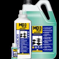 md3-plus-lavapavimenti-brezza-marina-md-modular-dosing-detergenti professionali-interchem-italia-detergenti-super-concentrati