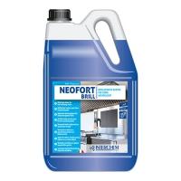 neofort_brill_brillantante neutro per forni