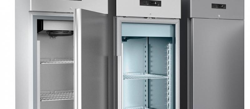 oggetti-che-ci-dimentichiamo-di-pulire-frigorifero2