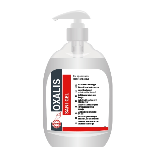 oxalis-sani-gel-igienizzante-mani-senza-acqua-gel-mani