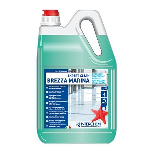 EXPERT CLEAN BREZZA MARINA