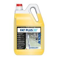 fat-plus-sgrassante energico inodore per pavimenti