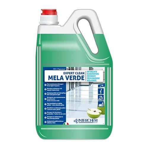 EXPERT CLEAN MELA VERDE