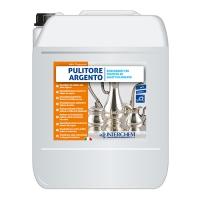 pulitori_argento_disossidante per argento e posate