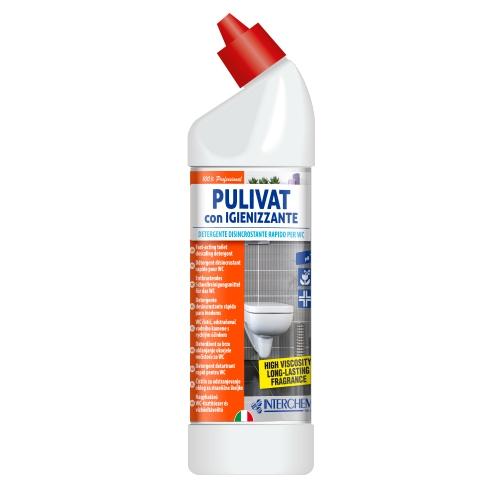 pulivat-con-igienizzante-detergente-disincrostante-rapido-per-wc