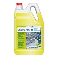 desto_piatti-detergente stoviglie superconcentrato al limone
