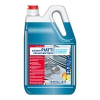 argonit_piatti_con_antibatterico-detergente concentrato per stoviglie