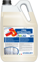 uni5-cera-metallizzata-tanica-5-kg
