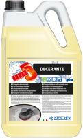uni5-decerante-tanica-5-kg