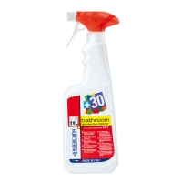 detergenti-professionali-linea 30-bathroom-protective-cleaner