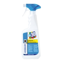 detergenti-professionali-linea 30-glass-and-multi-purpose