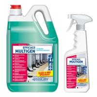 efficace-multigen-detergente-multiuso-igienizzante-detergenti-professionali-interchem-italia