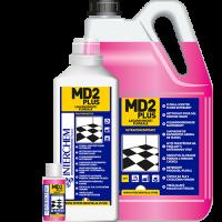 md2-plus-lavapavimenti-floreale-md-modular-dosing-detergenti professionali-interchem-italia-detergenti-super-concentrati