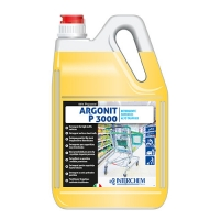 argonit-p-3000-detergente superfici alto traffico