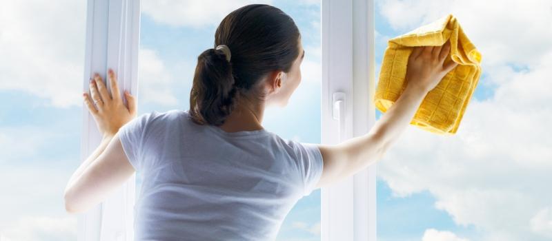 trucchi-per-le-pulizie-detergenti-professionali-interchem-italia